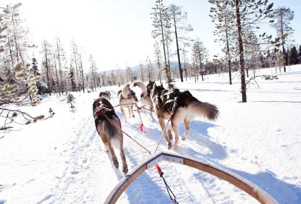 ¡Hospédate en los mejores hoteles de hielo del mundo! - hielo9-1024x694