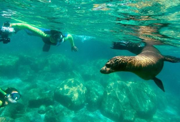 La Paz: el paraíso del auténtico ecoturismo - lapaz10-1024x694
