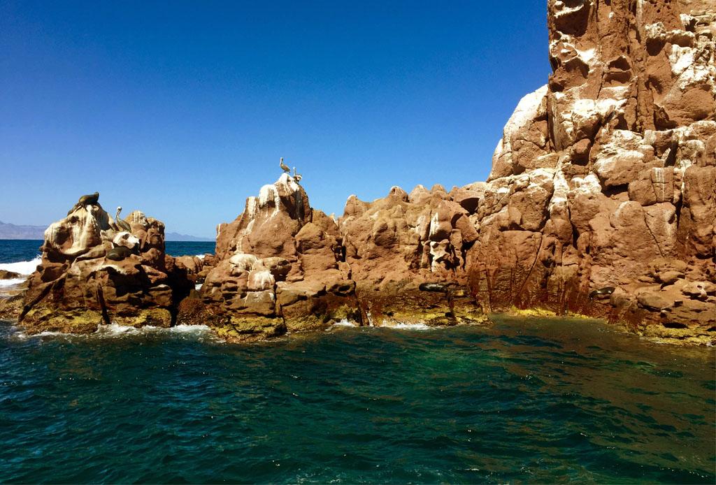 La Paz: el paraíso del auténtico ecoturismo