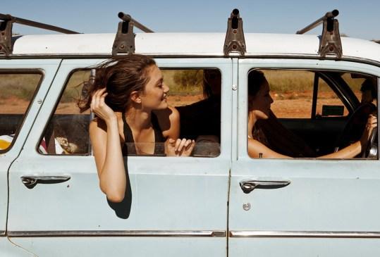 Conoce tus mejores compañeros de viaje según tu signo zodiacal - roadtrip-hermoso-300x203