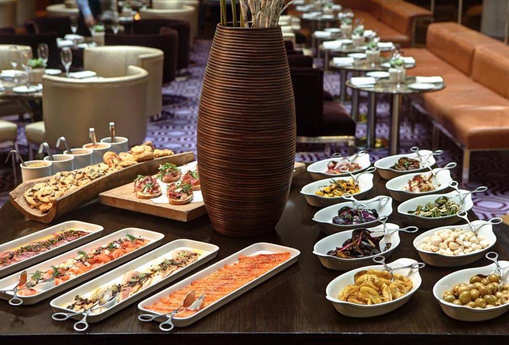 10 restaurantes de la CDMX para celebrar el 15 de septiembre - rulfo-brunch