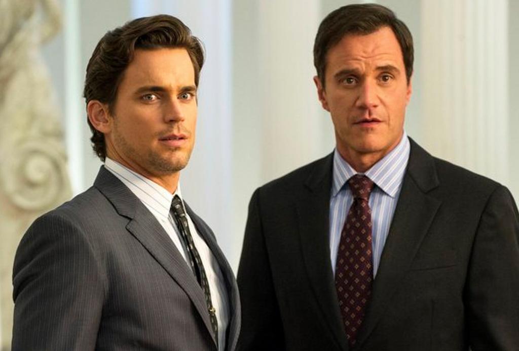 6 series de abogados para ver en Netflix - series-abogados-5