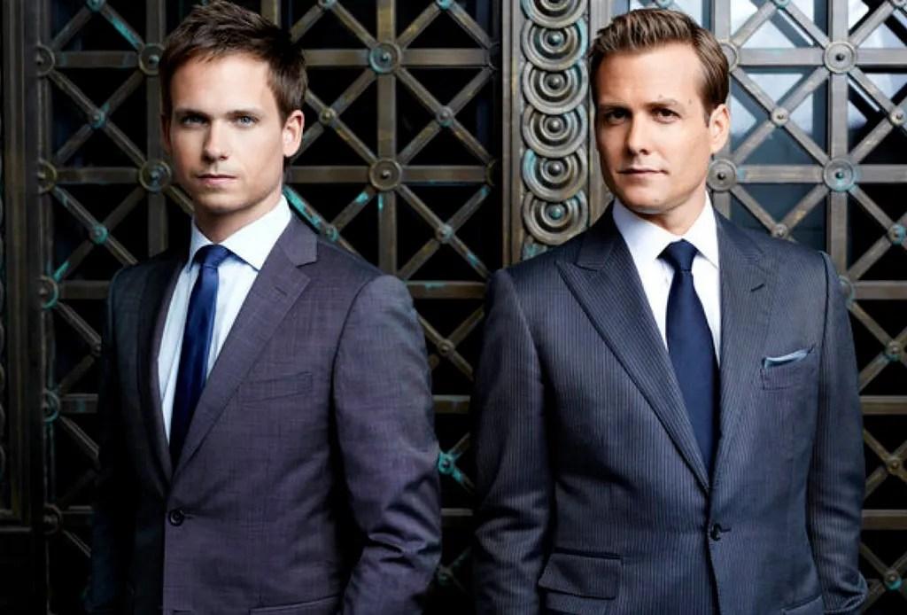 6 series de abogados para ver en Netflix - series-abogados-9