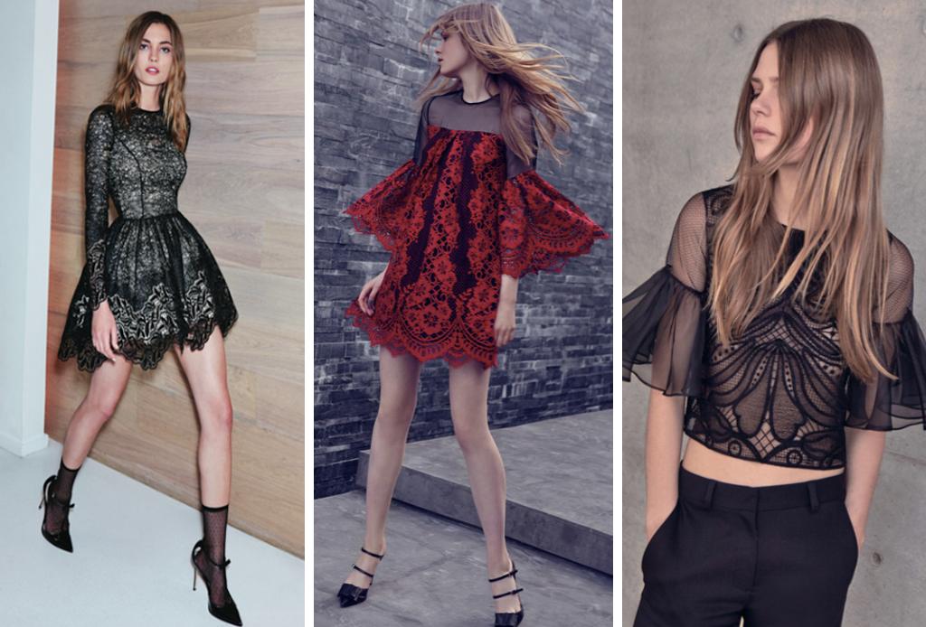 Las 14 tiendas de moda más cool en la CDMX