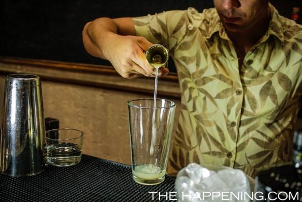 Festejemos el fin de noviembre con un exquisito gin - tragos-bar-systems-74-1024x683