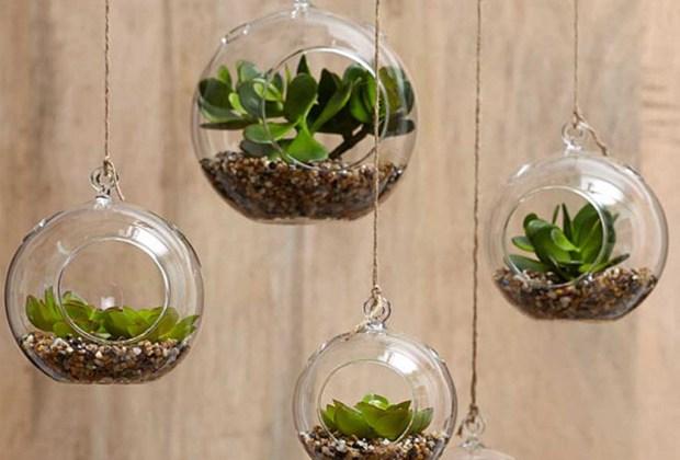 5 ideas para almacenar tus plantas con mucho estilo - 00-colgantes-1024x694