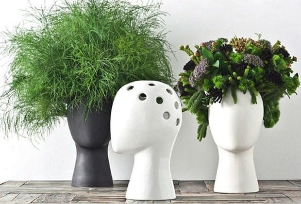 5 ideas para almacenar tus plantas con mucho estilo - 00-plantas-cabeza-1024x694