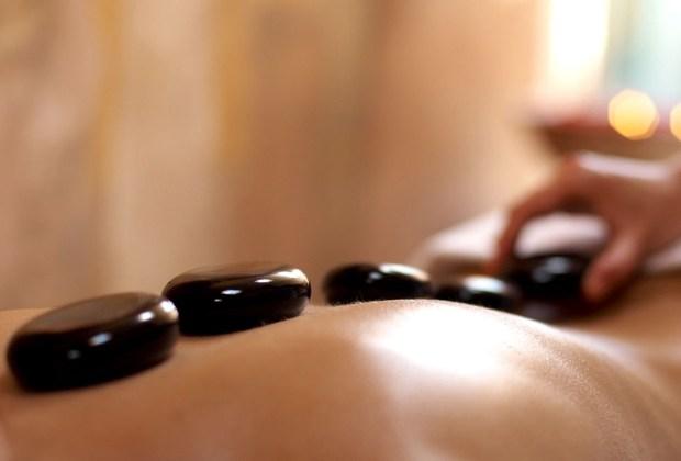 5 diferentes tipos de masajes que te harán sentir como nuevo - 2-nordico-1024x694