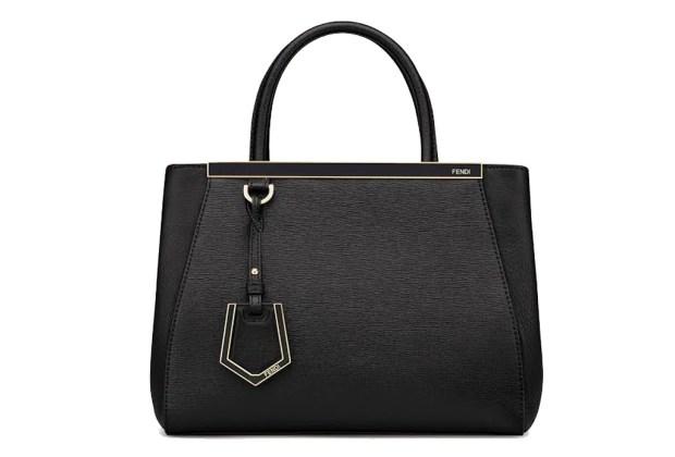 6 regalos que toda mujer se debe hacer a sí misma - bolsa-fendi-1024x694