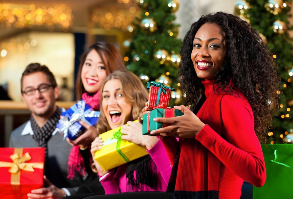 12 básicos infalibles para organizar una posada perfecta - festejo-navidad-posada-1