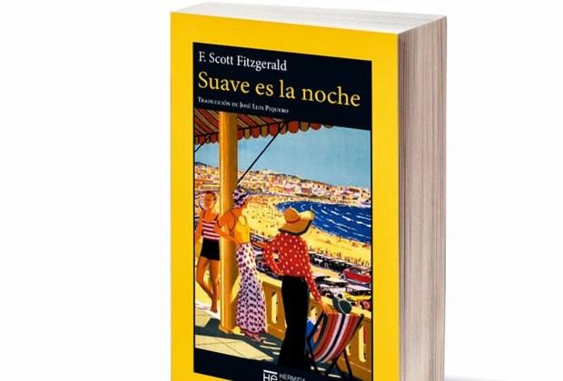 8 libros para refugiarte en invierno - libro1-1024x694