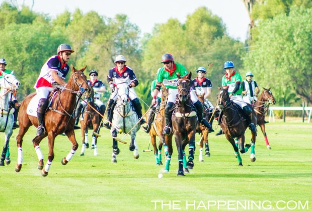 Lo mejor del British Polo Day 2015 - polo17-1024x694