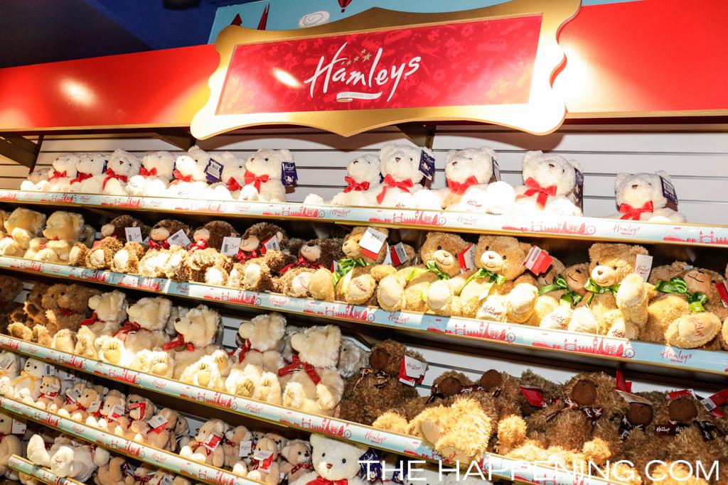Hamleys: La increíble tienda de juguetes llega a México - portada-hamleys-9