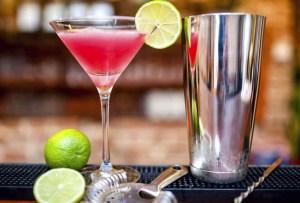 10 bebidas que a ellos les da pena pedir