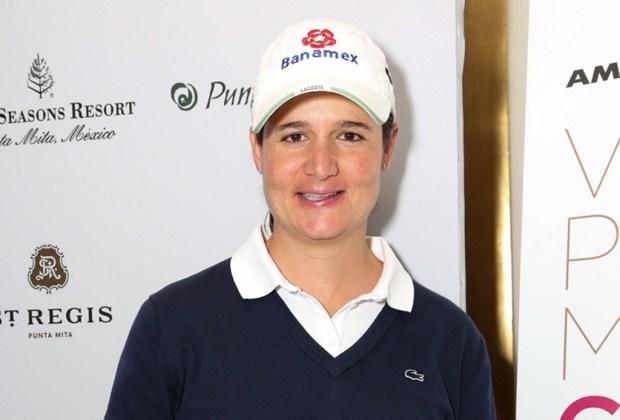 Punta Mita reunirá lo mejor del golf y la gastronomía - punta-mita-golf-1-1024x694