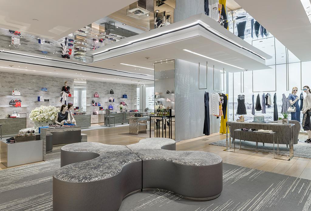 Las 11 boutiques que NO te puedes perder en #ElPalacioDeLosPalacios - tiendas-palacio-de-hierro-2