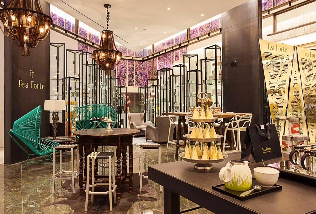 Las 11 boutiques que NO te puedes perder en #ElPalacioDeLosPalacios - tiendas-visitar-palacio-de-los-palacios-11