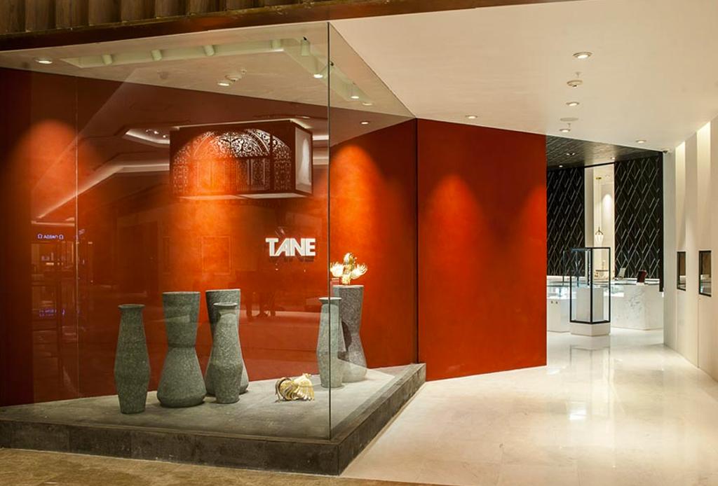 Las 11 boutiques que NO te puedes perder en #ElPalacioDeLosPalacios - tiendas-visitar-palacio-de-los-palacios-9
