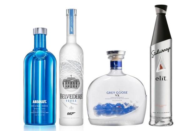 Las mejores botellas para regalar este diciembre - vodka-para-regalar-1024x694