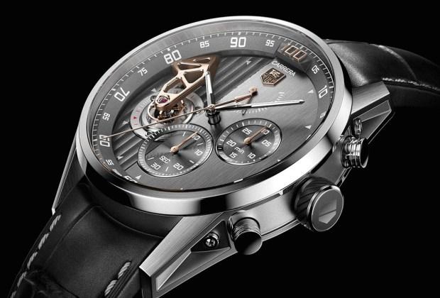 10 de las marcas de relojes más exclusivas del mundo - 1-tag-heuer-1024x694