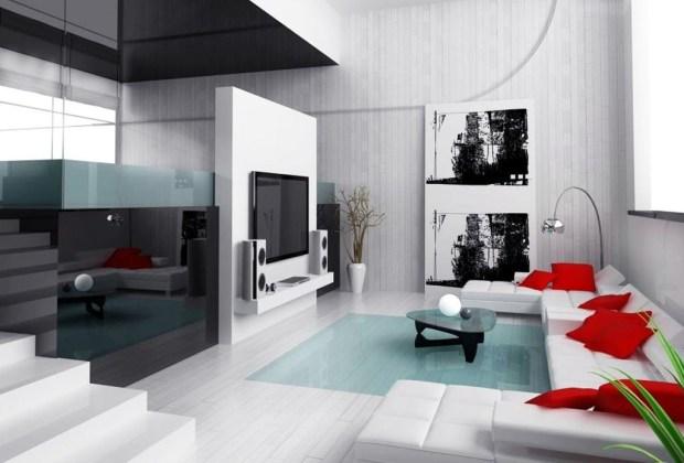 10 errores de diseño interior que haces en tu casa - decor6-1024x694