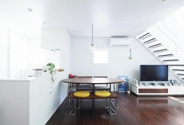 10 errores de diseño interior que haces en tu casa - decor8-1024x694