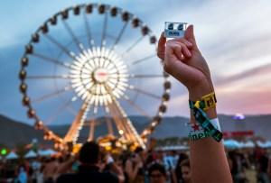 Dubs: los exclusivos audífonos que transformarán los festivales de música
