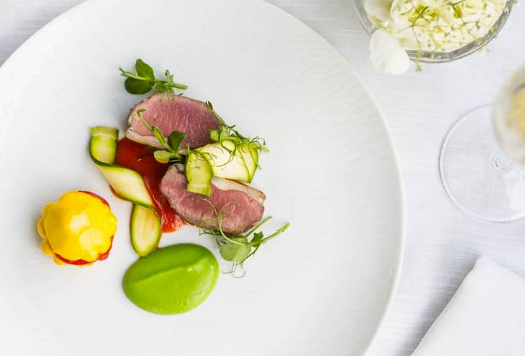 Los 10 restaurantes más caros del mundo - gordon-ramsay