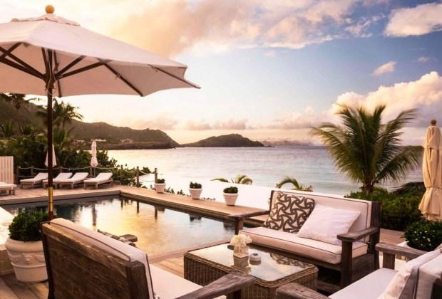 10 paradisíacas islas para tu próximo getaway - islas4-1024x694