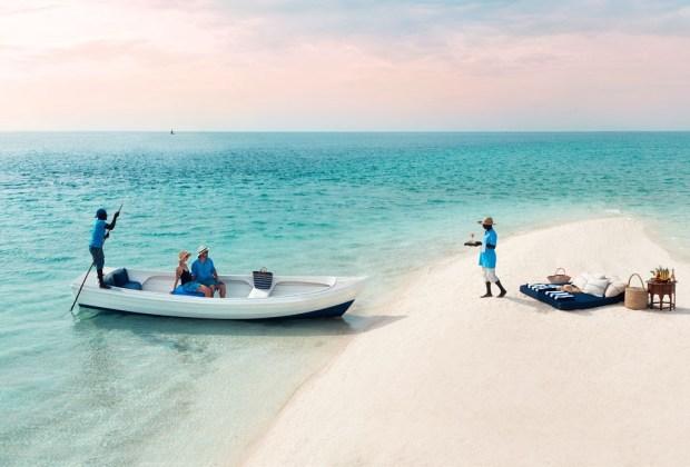 10 paradisíacas islas para tu próximo getaway - islas7-1024x694