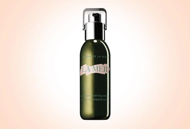 3 productos de La Mer en los que vale la pena invertir - la-mer-the-regenerating-serum-1024x694