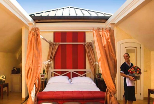 6 hoteles en donde podrás dormir bajo las estrellas - lalbereta-hotel-1024x694
