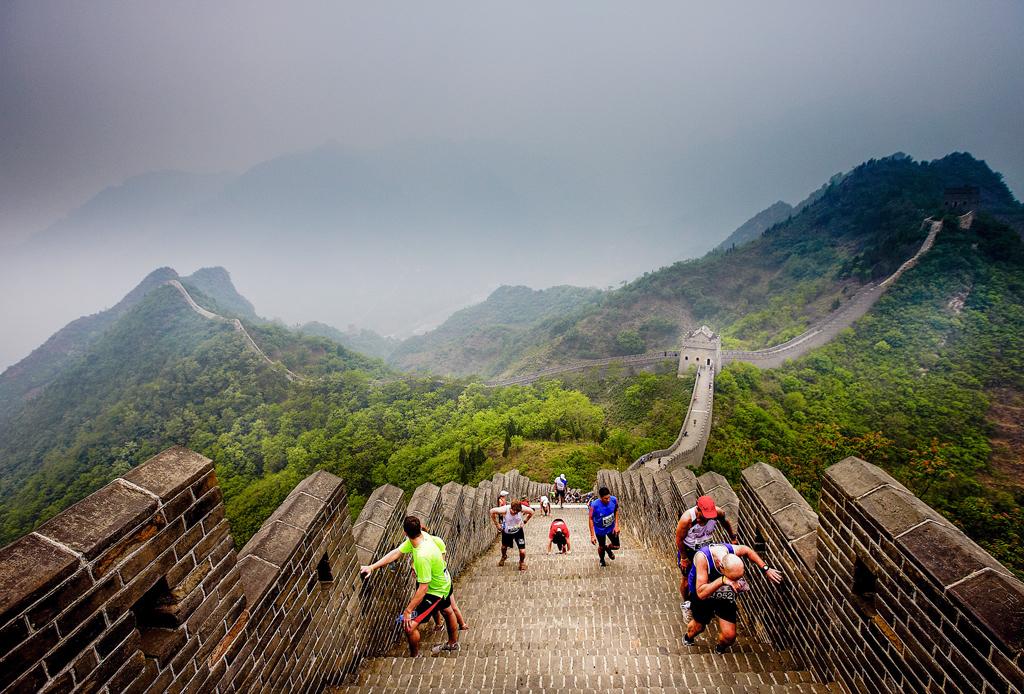 10 maratones alrededor del mundo a los que vale la pena viajar - maratones-del-mundo