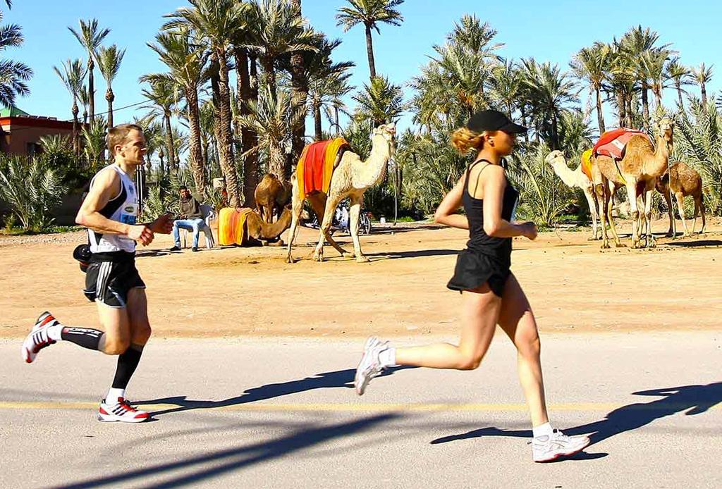 10 maratones alrededor del mundo a los que vale la pena viajar - maratones-internacionales-valen-la-pena-viaje-5