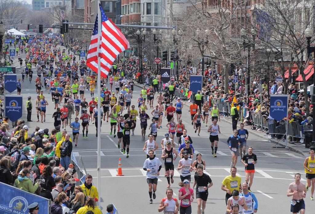 10 maratones alrededor del mundo a los que vale la pena viajar - maratones-internacionales-valen-la-pena-viaje-8