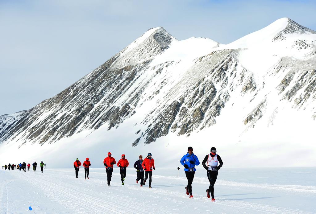 10 maratones alrededor del mundo a los que vale la pena viajar - maratones-internacionales-valen-la-pena-viaje-9