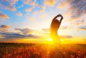 Cómo convertirte en una morning person