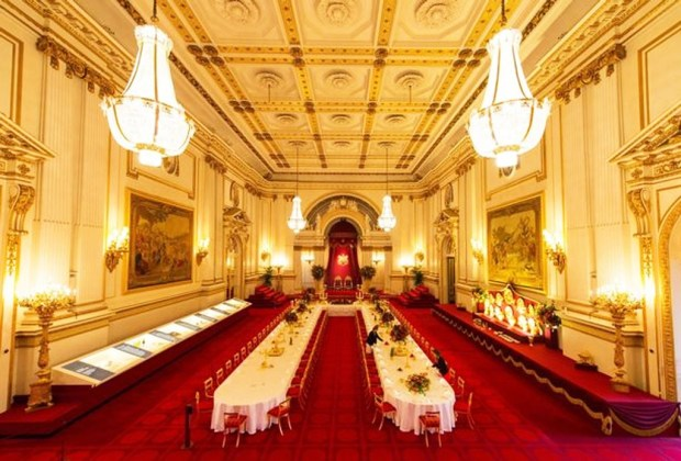 Recorre el Buckingham Palace gracias a Google - palace4-1024x694