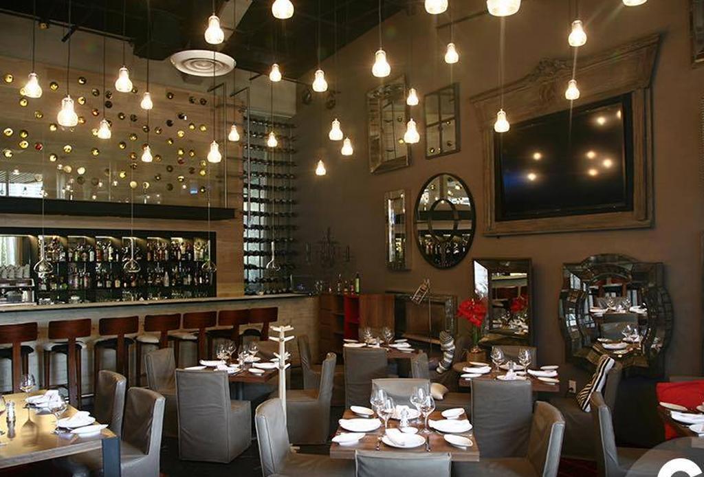 13 restaurantes en Santa Fe que TIENES que conocer - restaurantes-santa-fe-carolo