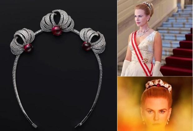 Los accesorios más exquisitos de la realeza - royal5-1024x694