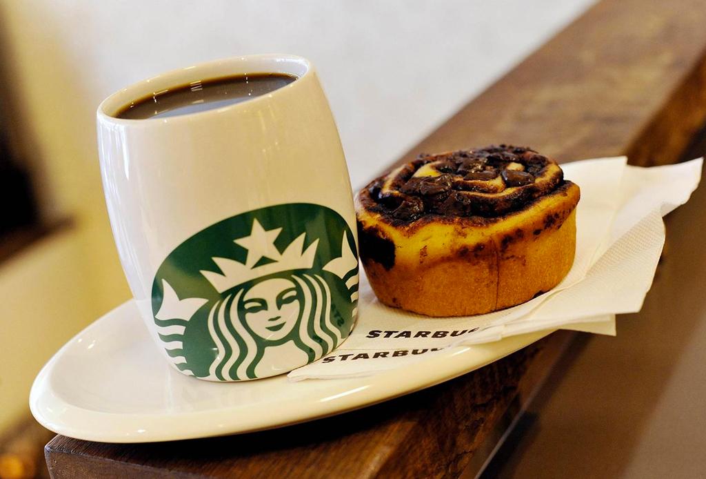 Prueba lo nuevo de Starbucks en México - starbucks-mexico