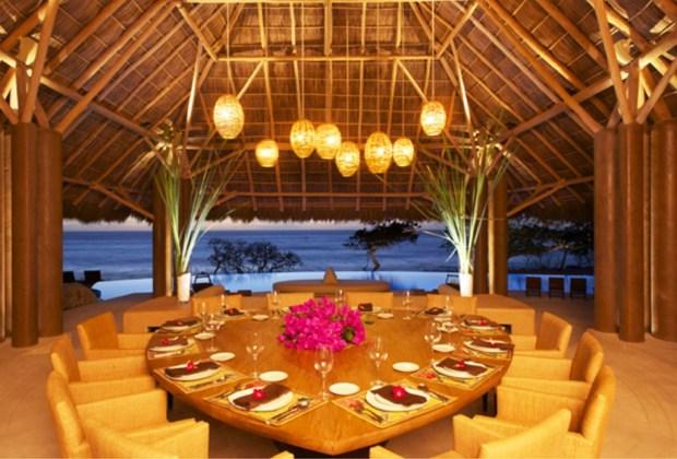 Hospédate en la misma villa que visitó Gwyneth Paltrow en México - villa8-1024x694
