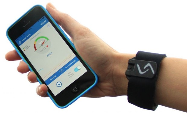 Gadgets que son un must para tu coche - advicy-1024x634