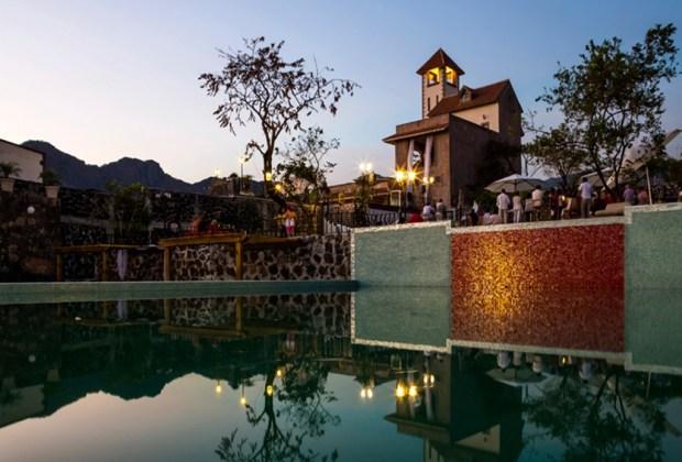 6 encantadores hoteles boutique a menos de 2 horas de la CDMX - casa-isabella-3-1024x694