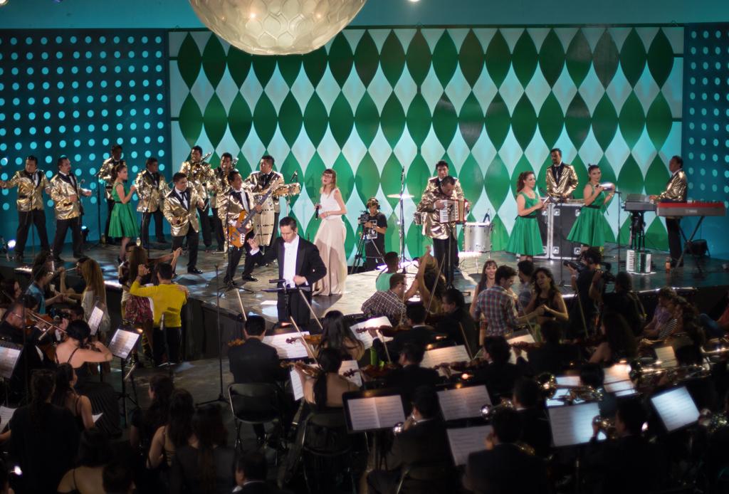 Los conciertos que NO te puedes perder en la Ciudad de México - conciertos-ciudad-de-mexico-14