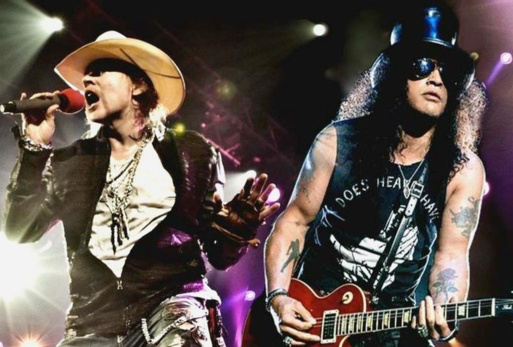 Los conciertos que NO te puedes perder en la Ciudad de México - conciertos-ciudad-de-mexico-2