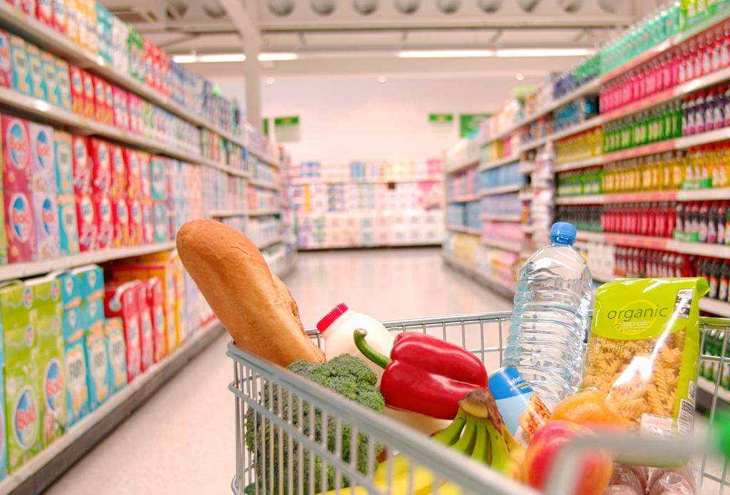 Cornershop: la mejor app para hacer tu supermercado - cornershop-app