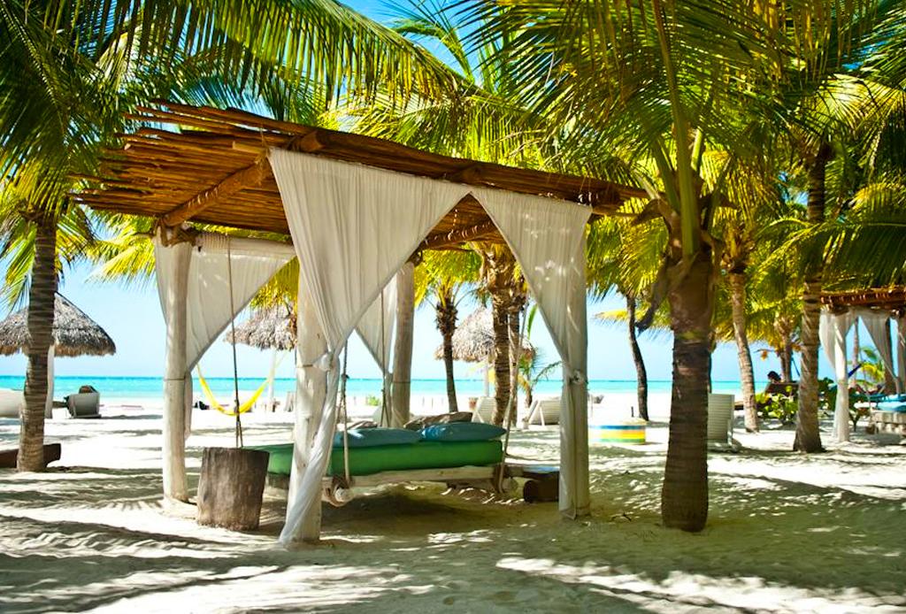 5 increíbles destinos en México para viajar en pareja - destinos-viajar-en-pareja-2