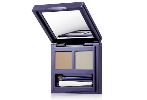 Obtén cejas impecables con estos sencillos productos - estee5-1024x694