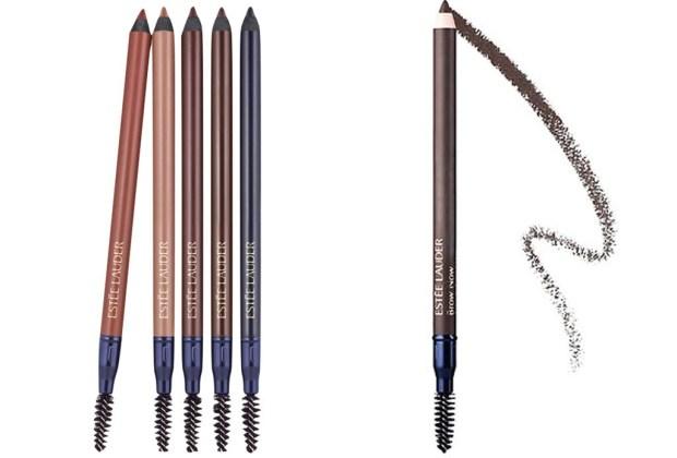 Obtén cejas impecables con estos sencillos productos - estee9-1024x694